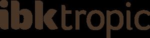 IBKTropic