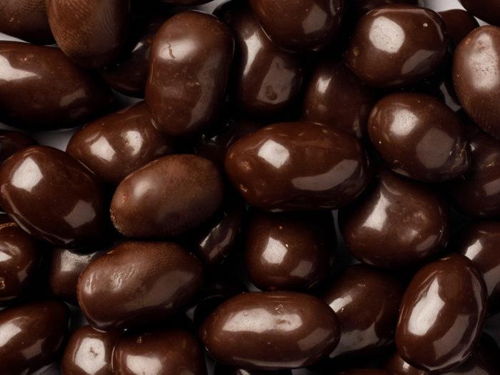 180510_Cacahuete_chocolate_negro