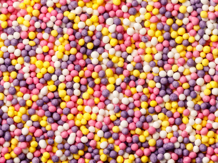 BLM302_Mixed_nonpareils
