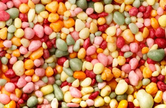 CN630900_Tutti_frutti_pearls