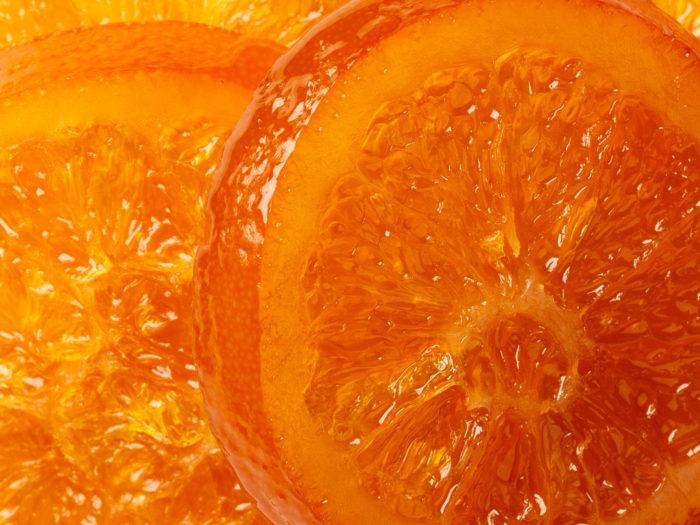 Candied_orange_slices