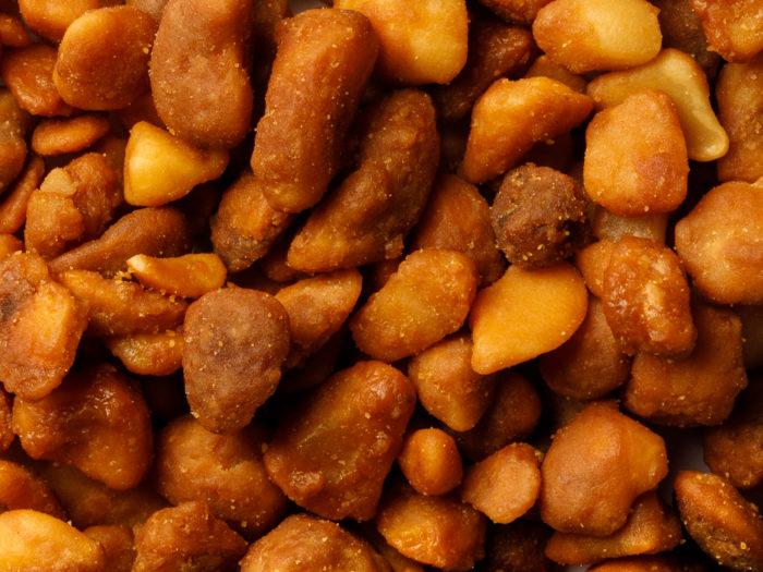 Caramelised_4_9_macadamia_nuts_30