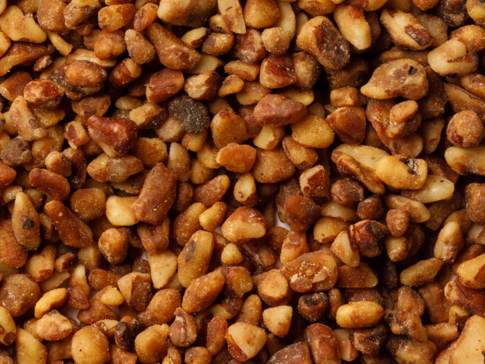 Caramelised_midget_pecan_nuts_30