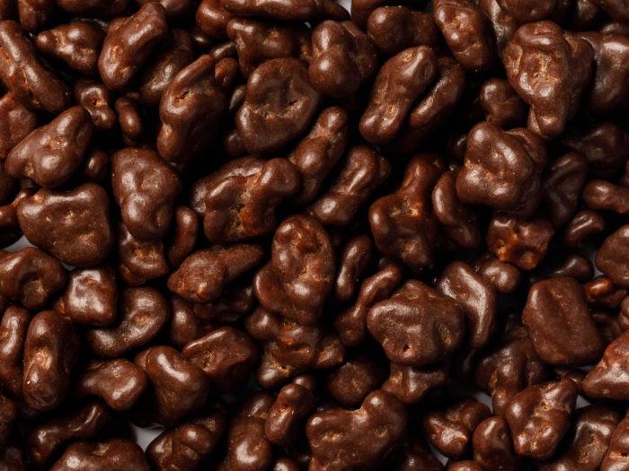 Dark_chocolate_coated_wafer