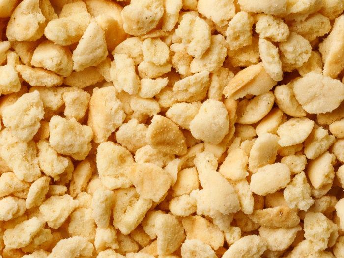 GRO376_2_4_8_Vanilla_biscuit_pieces