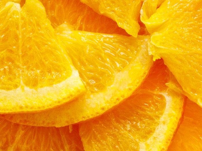 Fruta_Congelada_Cunas