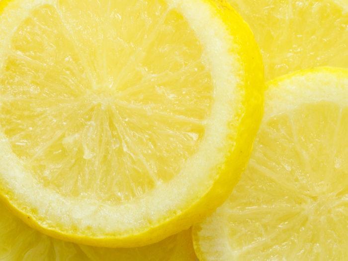 Fruta_Congelada_Rodajas_Limon