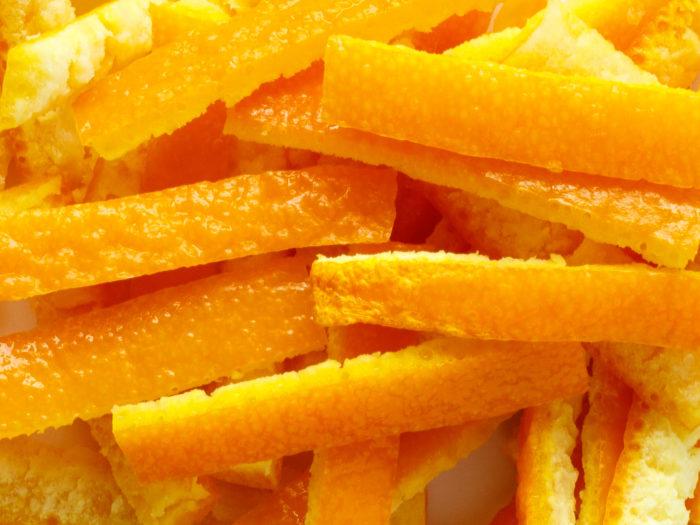 Fruta_Congelada_Tiras_Naranja