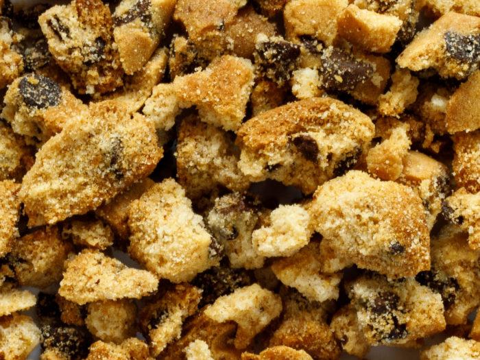 Galletas_CookiesChip_Troceado