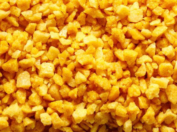 SSHC001C_Honeycomb_Tradicional