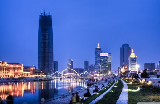 tianjin_china-wallpaper-2560x1600