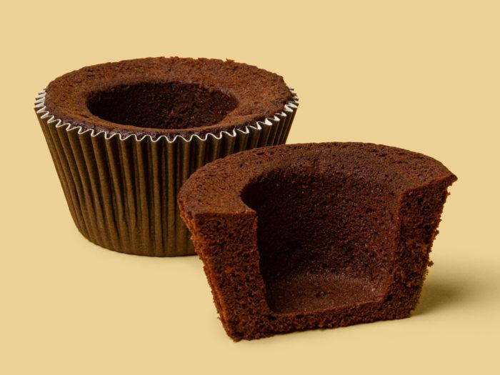 cocoa-muffin